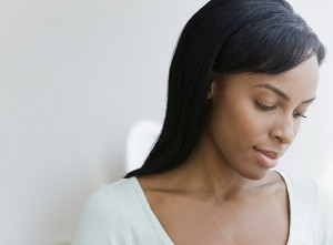 File:African-american-woman-thinking-300x221.jpg