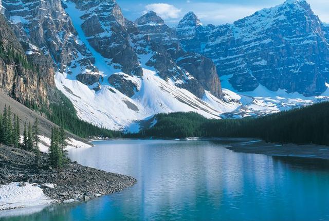 File:Rockies.png