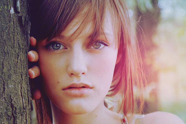 File:Beautiful-close-up-cute-eyes-girl-Favim.com-119789.jpg