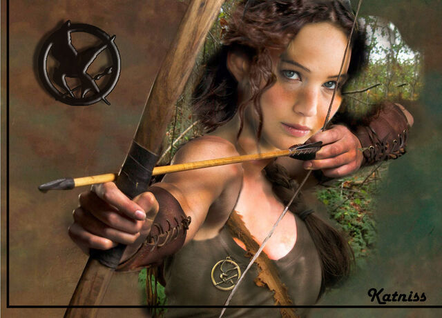 File:Katniss - 5.jpg