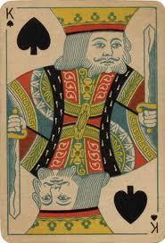 File:Ira's Card.jpg
