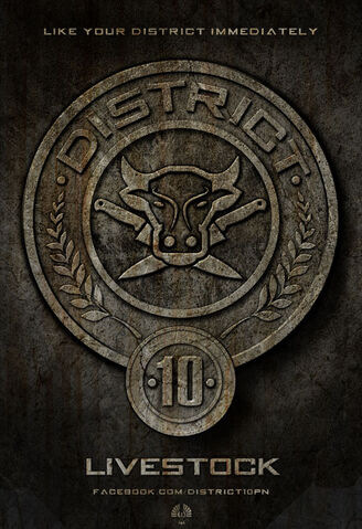 File:District-10.jpg