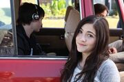 Isabelle-fuhrman-gallery