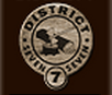 File:District7Seal.png