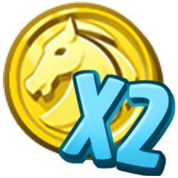 File:Double coin.png
