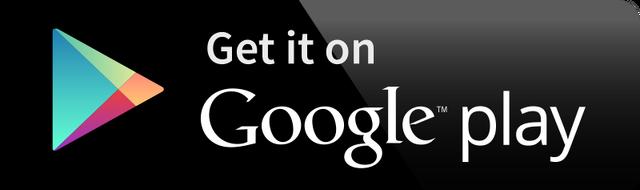 File:Googlestore.png