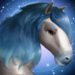 Horse constellation aquarius aquarius a