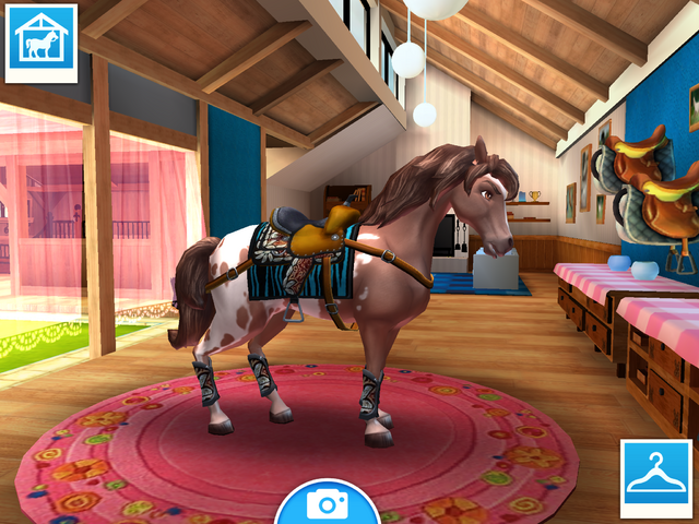 File:Appaloosa 003.PNG