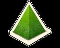 I DecoShapedShrubPyramid