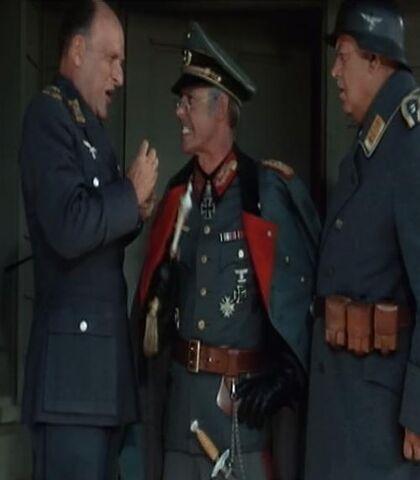 File:General reichsneider (carter), klink and schultz.jpg