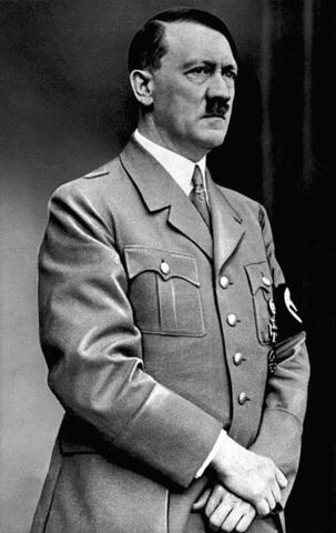 File:379px-Bundesarchiv Bild 183-S33882, Adolf Hitler retouched.jpg
