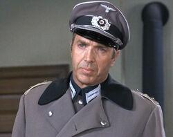 Captainhermann