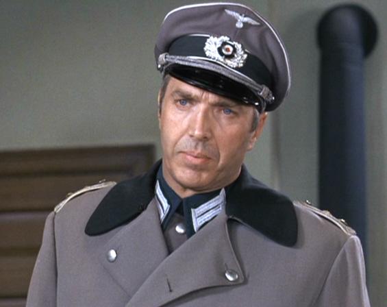 File:Captainhermann.jpg