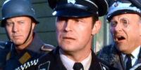 Sergeant Schmidt