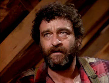 File:Victor French.jpg