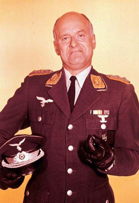 File:Colonel Klink Portrait.jpg