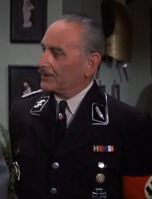 File:SS Major Feldkamp.jpg