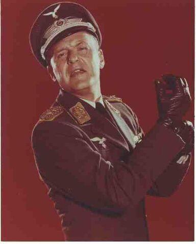 File:Colonel Klink.jpg