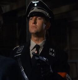 Gestapoofficerjse