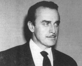 John dehner 1