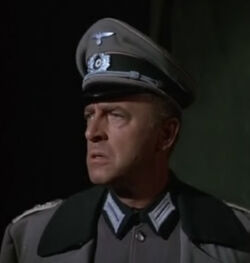 Captainmuellerjs