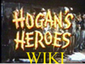 Thumbnail for version as of 03:21, October 25, 2007