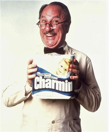 File:Dick Wilson as Mr. Whipple.jpg