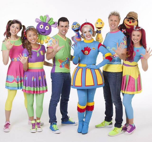Image - Hi-5 House Cast 2014 Series 15.jpg