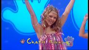 Charli Reach Out