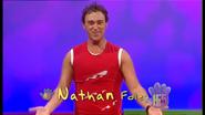 Nathan Inside My Heart