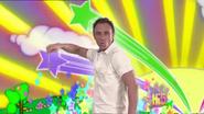 Nathan Abracadabra 2