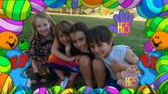 Children's Framework Season 6 Playtime Week