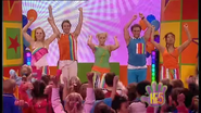 Hi-5 Come On And Party 10