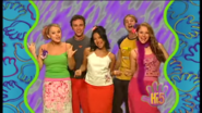 Hi-5 Intro With Cast Season 3