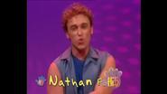 Nathan Three Wishes
