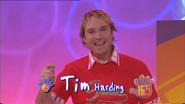 Tim Ch-Ch-Changing