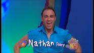 Nathan Rainbow 'Round The World