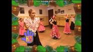 Children's Framework USA Season 1 Adventures Week