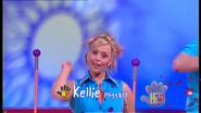 Kellie Have Some Fun