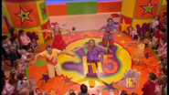 Hi-5 Our World 4