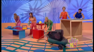 Hi-5 Build It Up 3
