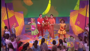 Hi-5 Hey What's Cooking 3