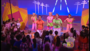 Hi-5 Are We There Yet 12
