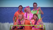 Hi-5 Are We There Yet 7