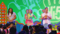 Hi-5 Dance OFF (7)
