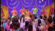Hi-5 Happy Today 6