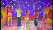 Hi-5 Happy Today 12