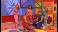 Hi-5 Build It Up 9