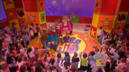 Hi-5 I Believe In Magic 5