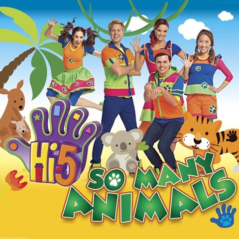 Archivo:Hi-5 So Many Animals 2014 version.jpg